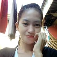 adal379906's profile photo