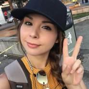 hayleyc790331's profile photo