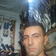 chamemk575492's profile photo