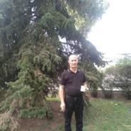 artakm317286's profile photo