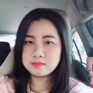 bowv277's profile photo