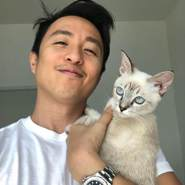 bolincheng's profile photo