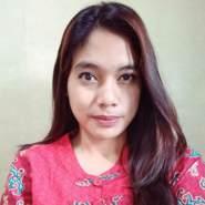 dea6895's profile photo