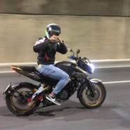 rider_mert's profile photo