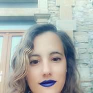 konstantina897092's profile photo