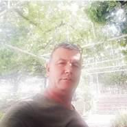 ali571631's profile photo