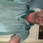 mans680's profile photo