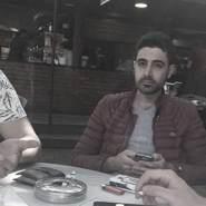 mesut3334's profile photo