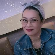 axlr893's profile photo