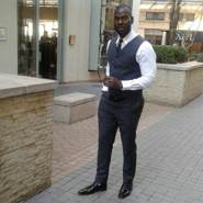 abdulr456166's profile photo