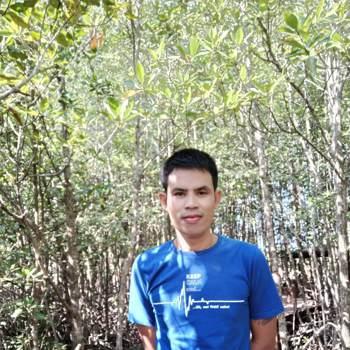 syam717_Krung Thep Maha Nakhon_Singur_Domnul