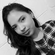 sarahip500978's profile photo