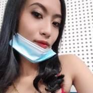 angelt519071's profile photo