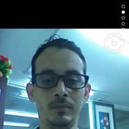 ahmedm17636's profile photo