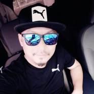 kitz783's profile photo