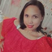 mady556's profile photo