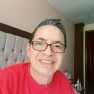 ben1777's profile photo