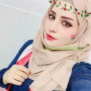 zoeyaa598113's profile photo