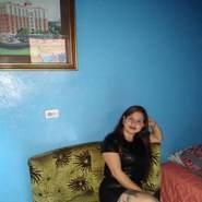 sami914511's profile photo