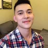 darenwong's profile photo