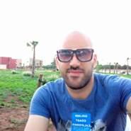 youssefr13151's profile photo