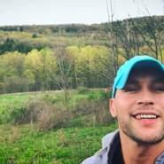 fredrick4343's profile photo