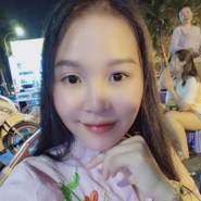linhm195445's profile photo