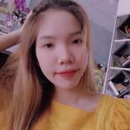 thoain884357's profile photo