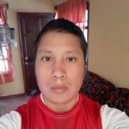 angelm841794's profile photo