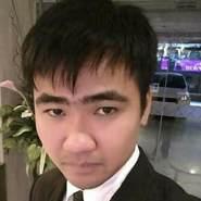 pichtp's profile photo
