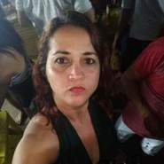 eliza544382's profile photo