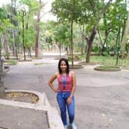 richelle796084's profile photo