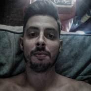 jonin884966's profile photo