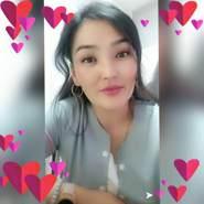 aygerime's profile photo