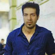 amirz12's profile photo