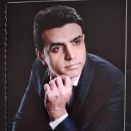 moharamr650496's profile photo