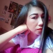 user_kfr8974's profile photo
