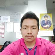 user_qx491's profile photo