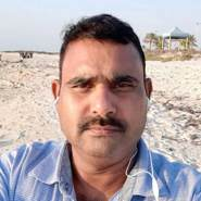 masouda203091's profile photo