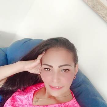 zulimars_Distrito Capital_Bekar_Kadın
