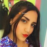 catalina3431's profile photo