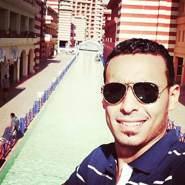 ahmeda266576's profile photo