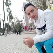 zytaa25's profile photo