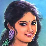 rajan406526's profile photo