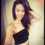 janakosova's profile photo