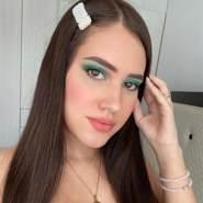 sharon34510's profile photo