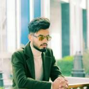 mhmdg267241's profile photo