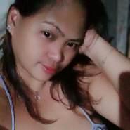 cristinaa680270's profile photo