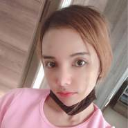 olesimoncabaret's profile photo