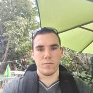 billyt4's profile photo
